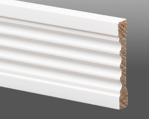 Door Amp Window Moulding Inteplast Building Products